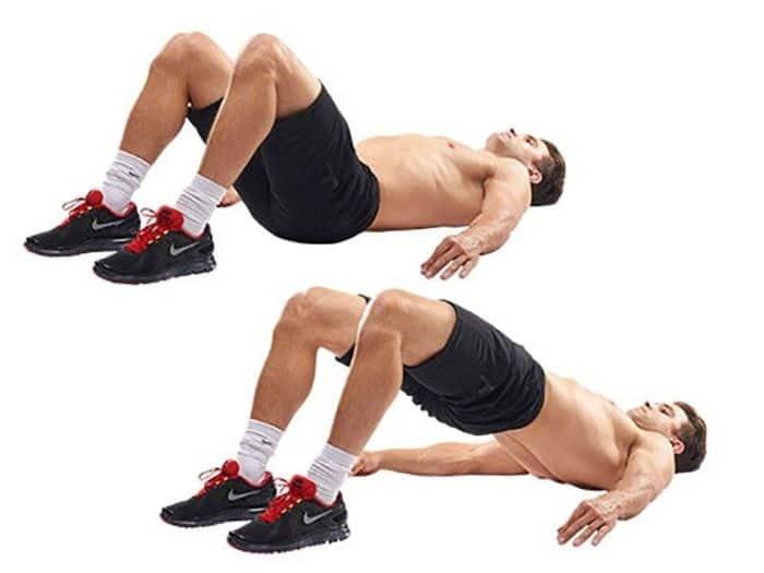 Cách tập cơ Kegel cho giới nam giúp tăng cường sinh lý hiệu quả