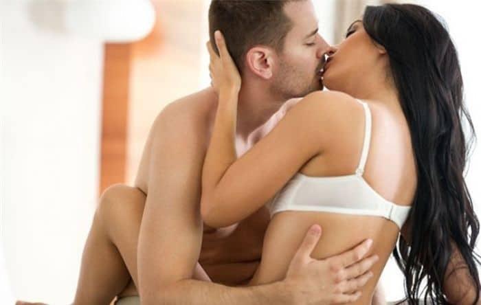 Cách tính tần suất quan hệ tình dục lí tưởng theo quy luật số 9 mà bạn nên biết