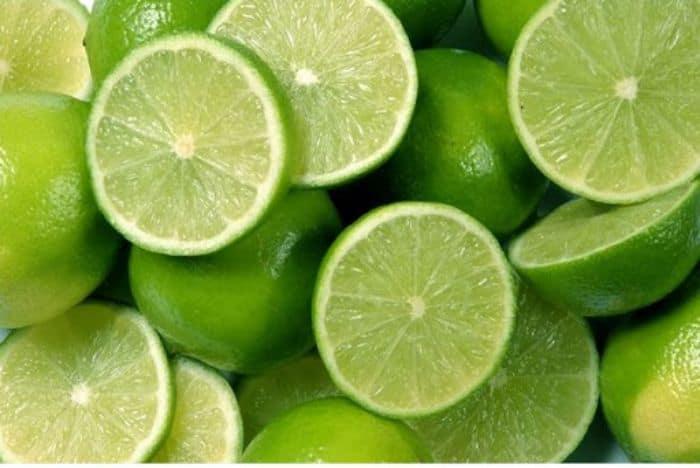 Chanh là loại quả mang đến nhiều công dụng đối với con người