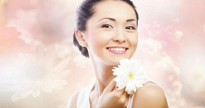 Estrogen mang đến những tác dụng cho cơ thể