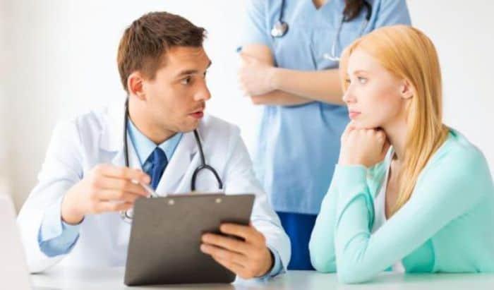 Người bị cuồng dâm cần có biện pháp điều trị sớm
