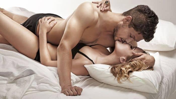 Oral Sex là hình thức quan hệ tình dục bằng miệng