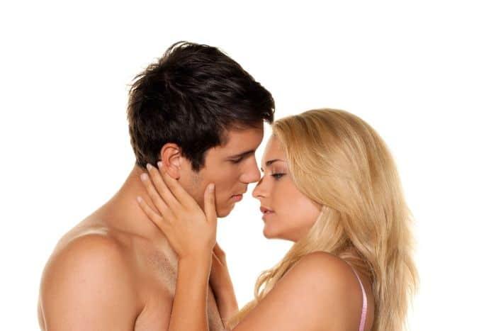 Quan hệ tình dục bằng miệng mang đến rất nhiều lợi ích
