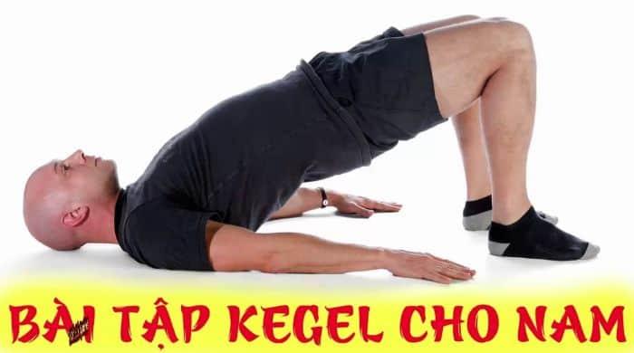 """Tập Kegel cũng là một cách kéo dài cuộc """"yêu"""" mà bạn không nên bỏ qua"""