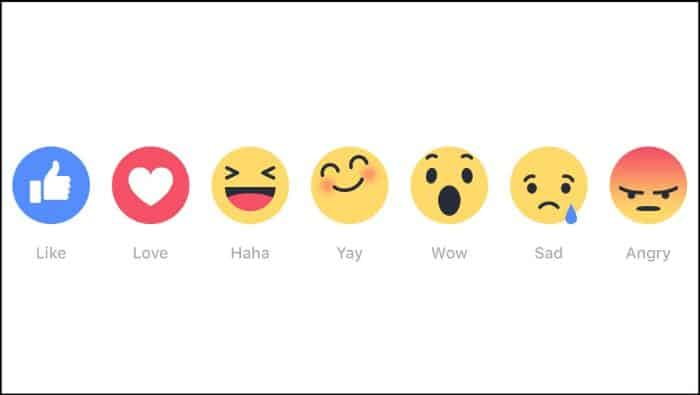 Thể hiện sự hài hước thông qua các biểu tượng cảm xúc