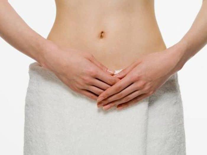Ưu điểm và nhược điểm của thụt rửa âm đạo