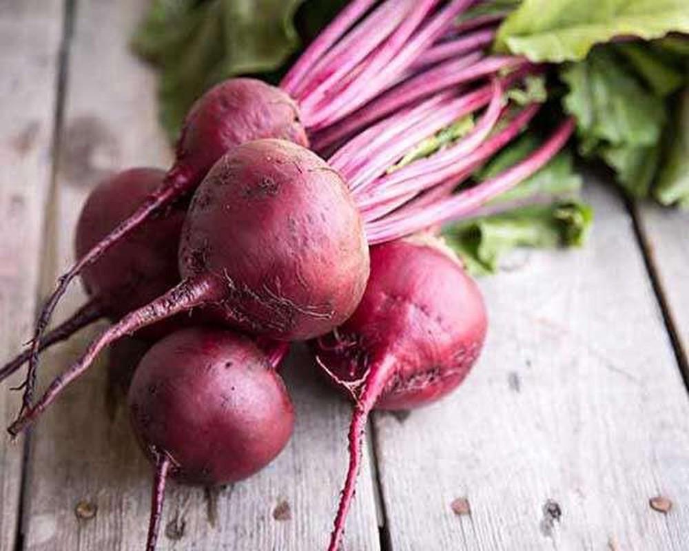 10 loại thực phẩm bổ thận tráng dương