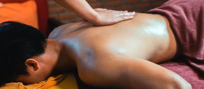 cách massage kích dục bạn tình nam