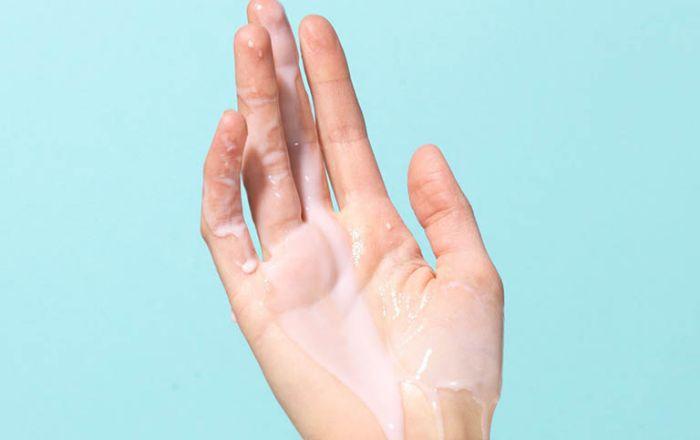 Hướng dẫn những cách làm tinh trùng thơm ngon hơn 5