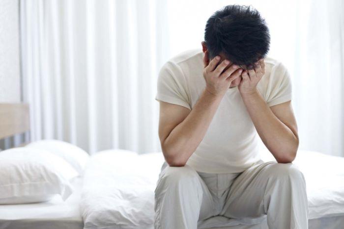 Ăn gì bổ thận tráng dương và tăng cường sức khỏe nam giới? 5