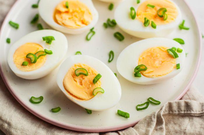 Ăn gì bổ thận tráng dương và tăng cường sức khỏe nam giới? 6