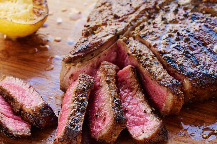 Ăn gì bổ thận tráng dương và tăng cường sức khỏe nam giới? 7
