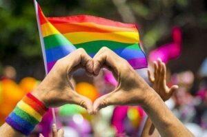 các phim nổi tiếng về LGBT