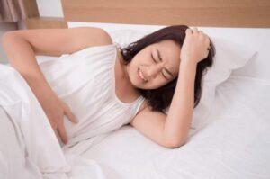 Hướng dẫn 5 cách giảm đau bụng kinh đơn giản tại nhà 4