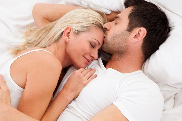 quan hệ như thế nào để dễ có thai
