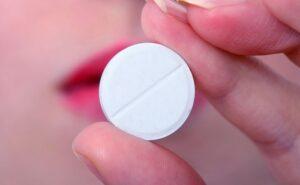 thuốc tránh thai khẩn cấp loại nào tốt